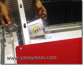Kilang Produk Mamee Melaka Subang   940