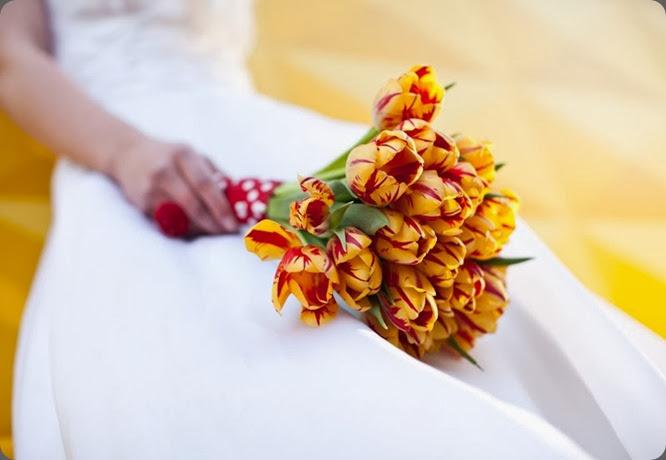 tulip Whimsical-vintage-inspiration-17-2 bella fiori denver