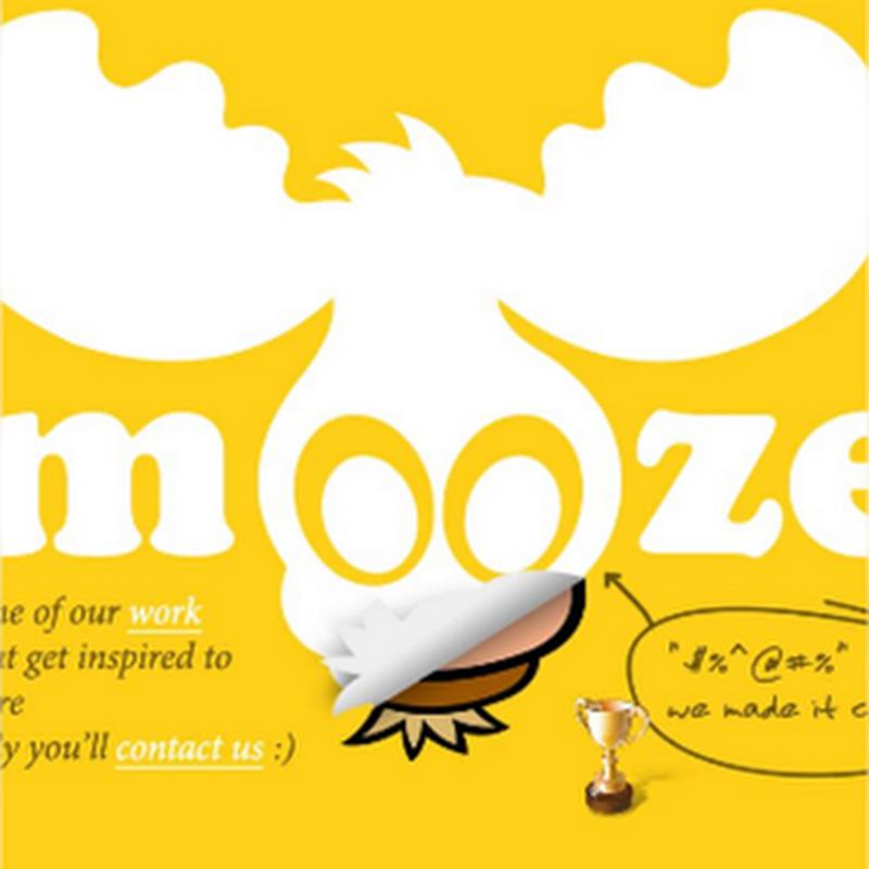 24 ejemplos de sitios web con uso de tipografías muy grandes
