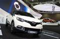 Renault-Samsung-QM3-9