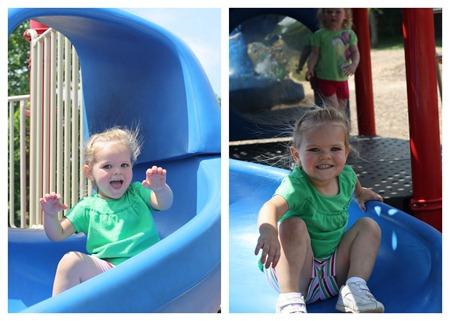 25- Playground