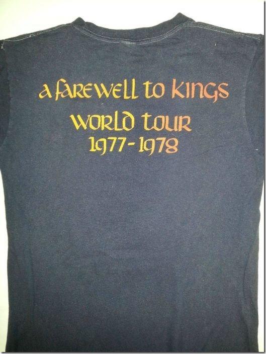 concert-tshirts-70s-17