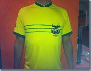 20130430 - Reuniao Venda camisas 001