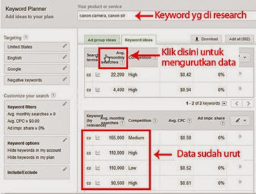 keyword-planner-07
