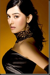 Amrita Rao _stylish