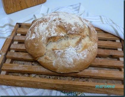 pan con suero de queso8 copia