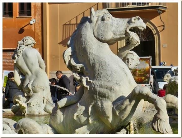 19 Piazza Navona