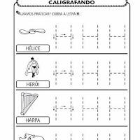 caligrafando-H.jpg