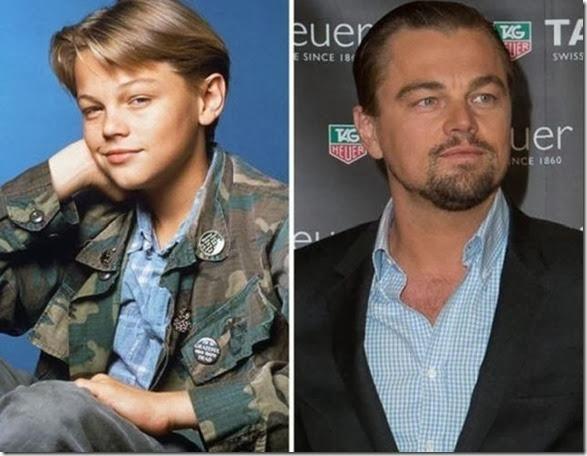 celebrities-old-now-8