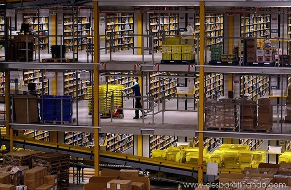 armazem-por-dentro-inside-amazon-warehouse-desbaratinando (10)