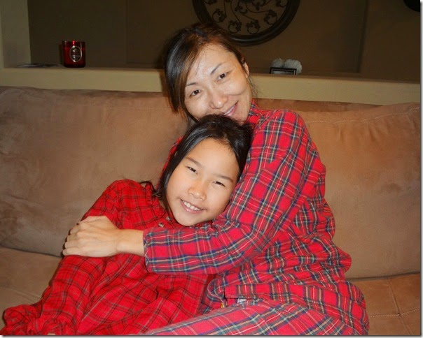 Christmas Eve Day 2014 078A