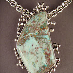11 Granulated Turquoise (detail).JPG