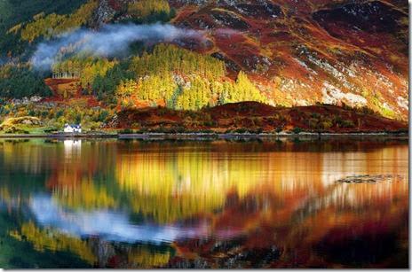 autumn-colors-fall-006