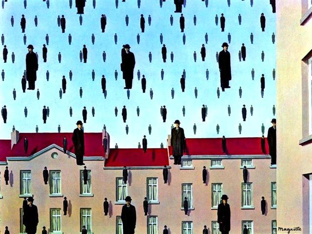 [magritte_golconda%255B5%255D.jpg]