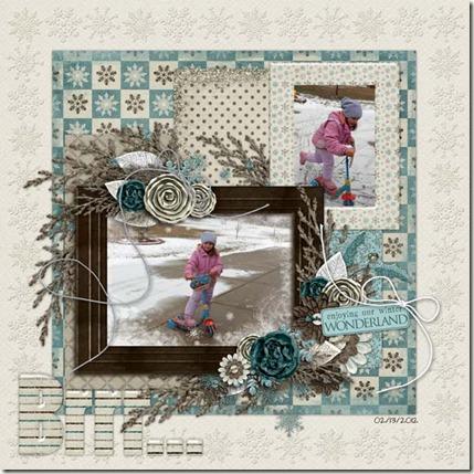 Sophia_2012-02-13_BrrrEnjoyingOurWinterWonderland web