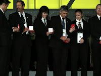 Mundial Canada 2012 -009.jpg