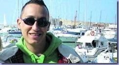 20120912_cucchi-34