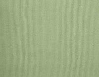 kolor: 63 100% bawełna<br /> gramatura 480 gr, szerokość 150 cm<br /> wytrzymałość: 45 000 Martindale<br /> Przepis konserwacji: prać w 30 st Celsjusza, można prasować (**), można czyścić chemicznie<br /> Przeznaczenie: tkanina obiciowa, tkaninę można haftować