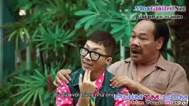 Xem Phim Yêu Em 10 Ngàn Đô - Love You 100k - phimtm.com - Ảnh 3