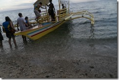Philippines 466