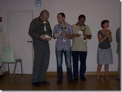 2011.09.25-010 Gilles, Hugo et Didier