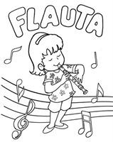 flauta%25252520dulce