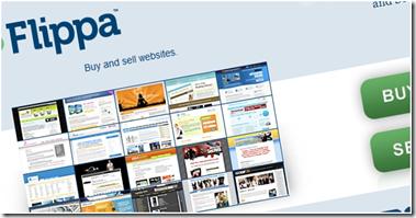 blog website design tidak dilelang