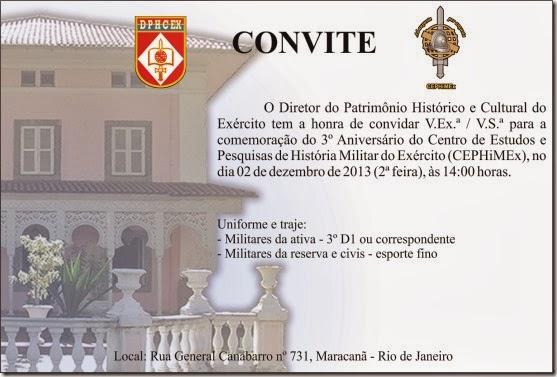 convite_aniversario-1 (1)