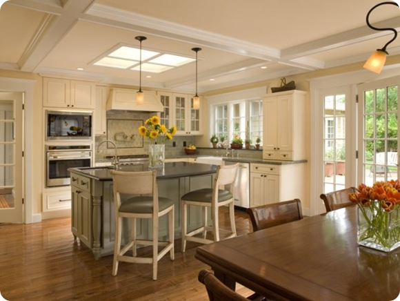 37423_0_4-9337-traditional-kitchen