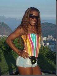 mulher linda negra (29)