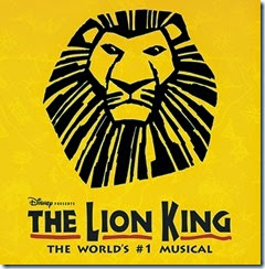 lionking_AB05215