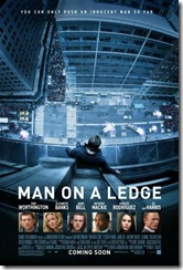 man-on-a-ledge-poster01