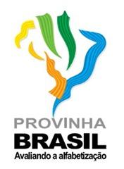 provinha-brasil_320x436x0.jpg1_