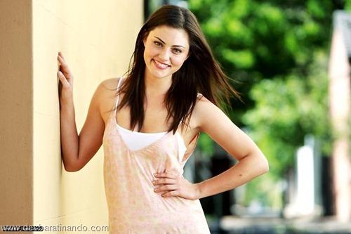 Phoebe Tonkin linda sensual sexy sedutora hot fotos pictures photos desbaratinando (29)