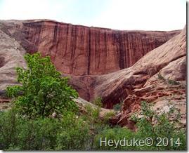 Hikes in Moab UT 010