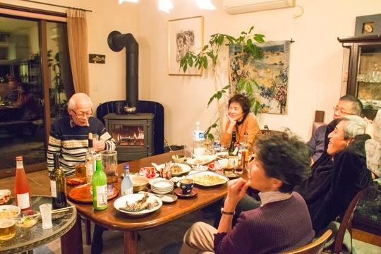 茂呂の退任パーティー-1-44