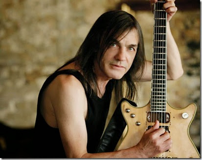 malcolm-young-16