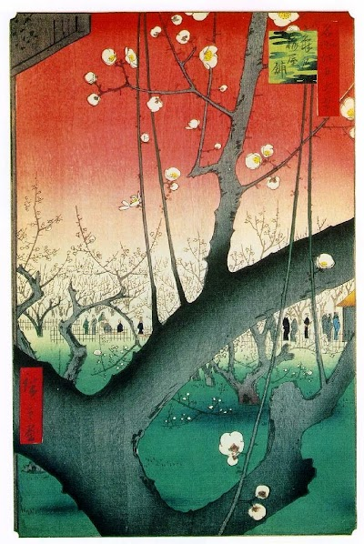 Hiroshige, Ando (3).jpg