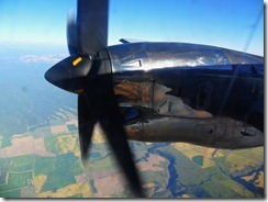 Skywest EMB-120