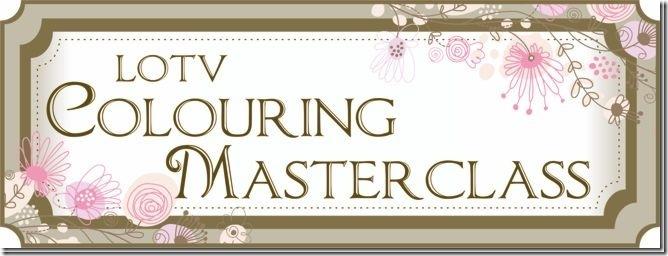 COLOURING MASTERCLASS 660[3]