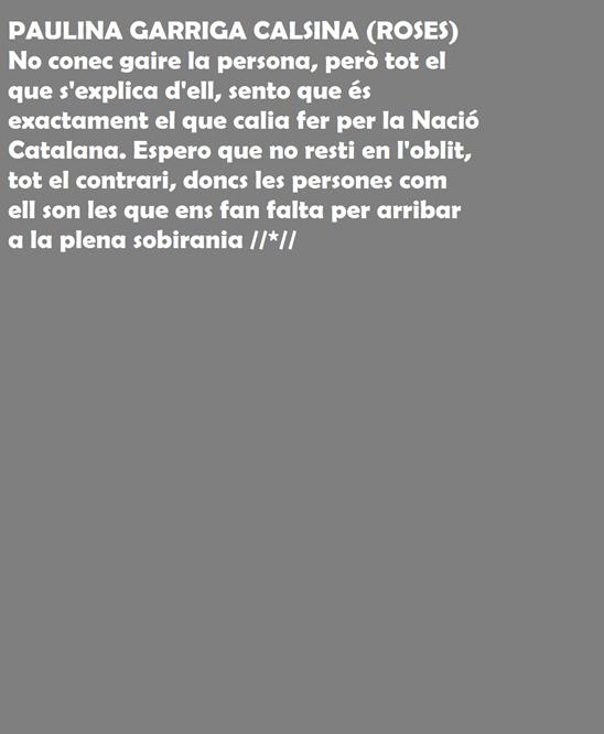 Enric Garriga Trullols