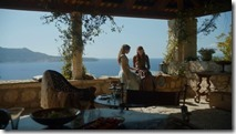 Game of Thrones - 27 -3