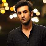 Yeh Jawani Hai Deewani (2024) Movie Stills  Photos Wallpapers [Mindwood.org].jpg