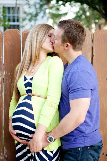 Tanya-&-Matt-Maternity-158