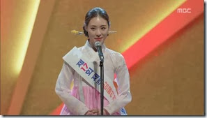 Miss.Korea.E04.mp4_002690485