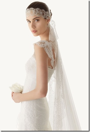 rosa-clara-wedding-dresses-2013-betse-lace-gown-straps