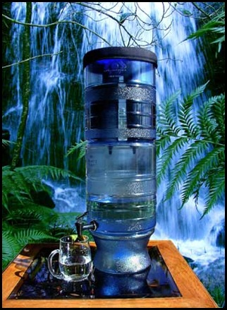 berkey-light-waterfall