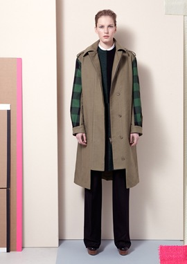 stella-mccartney-pre-fall-2012-15_1008085421