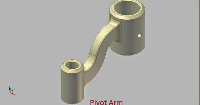 autodesk inventor fusion 2012 tutorial pdf