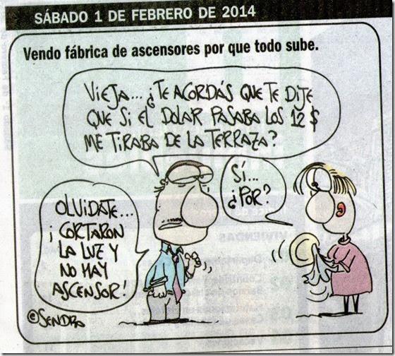 Humor Sendra 045b